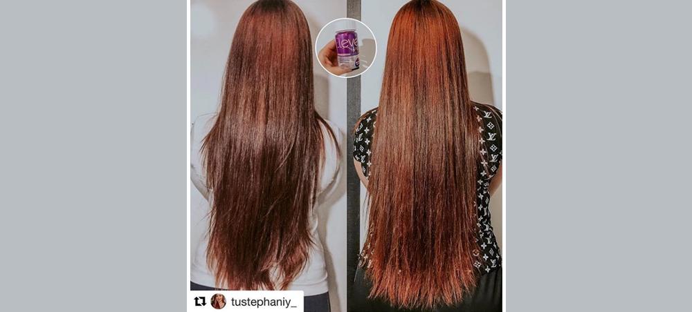 Eleve Hair funciona? Veja 4 resultados reais!