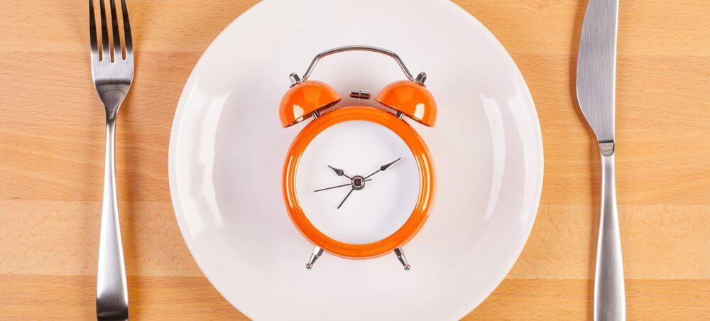 Comer de 3 em 3 horas e outras dúvidas sobre alimentação