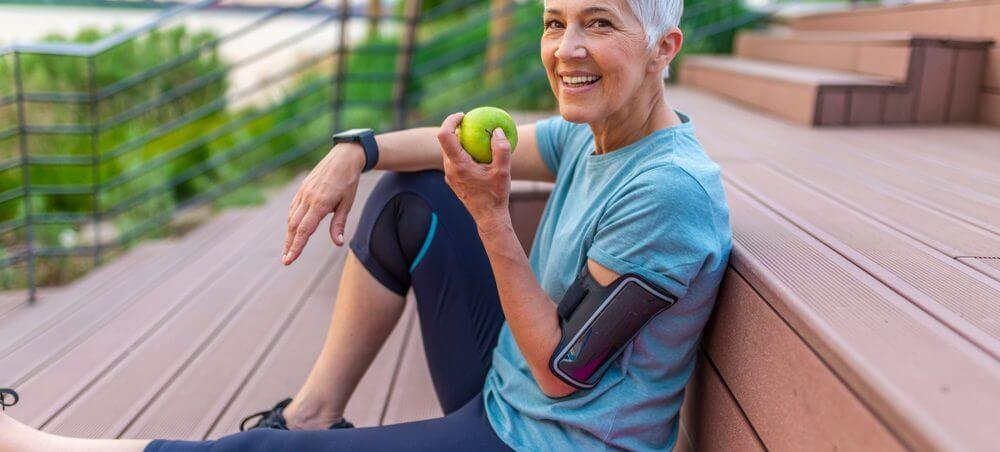 Como fortalecer o sistema imunológico: 3 dicas simples para você começar hoje