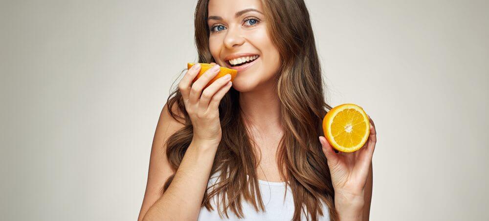 3 hábitos saudáveis para o cabelo