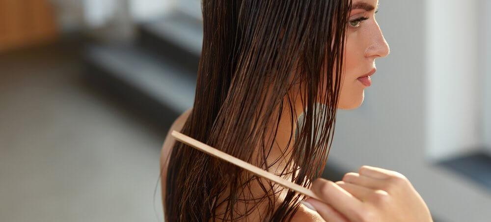 Biotina: para que serve no cabelo e como usar