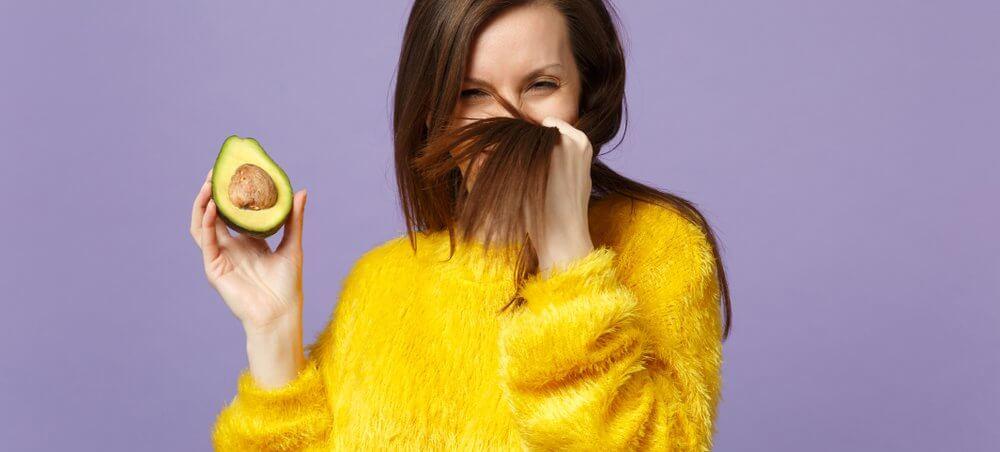 Vitaminas para cabelo: uma lista completa para sua rotina