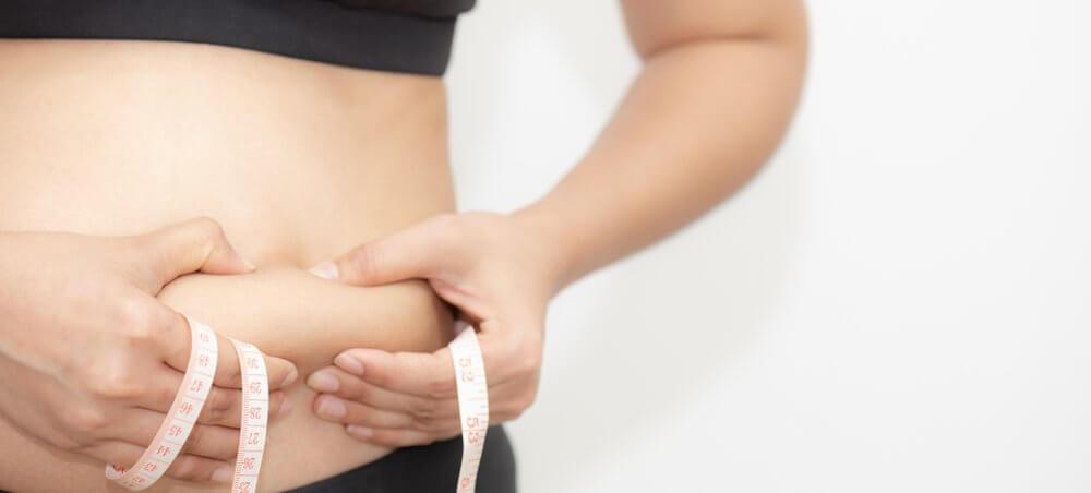 Como eliminar gordura localizada de uma vez por todas