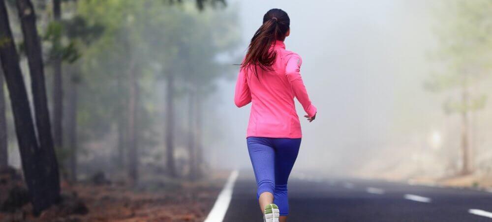 Como queimar gordura no inverno? 3 dicas definitivas para você