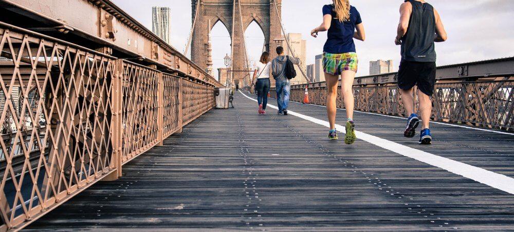 7 hábitos saudáveis para sua rotina e bem estar