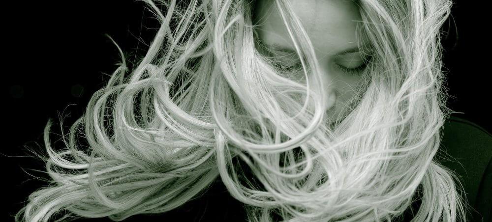 Conheça alguns cuidados para ter um cabelo saudável
