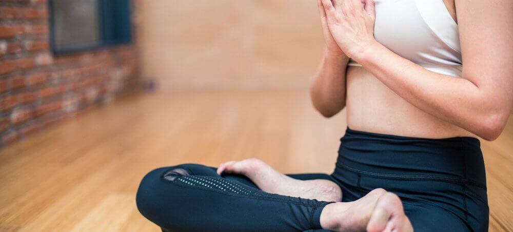 Conheça hábitos saudáveis para manter o bem-estar