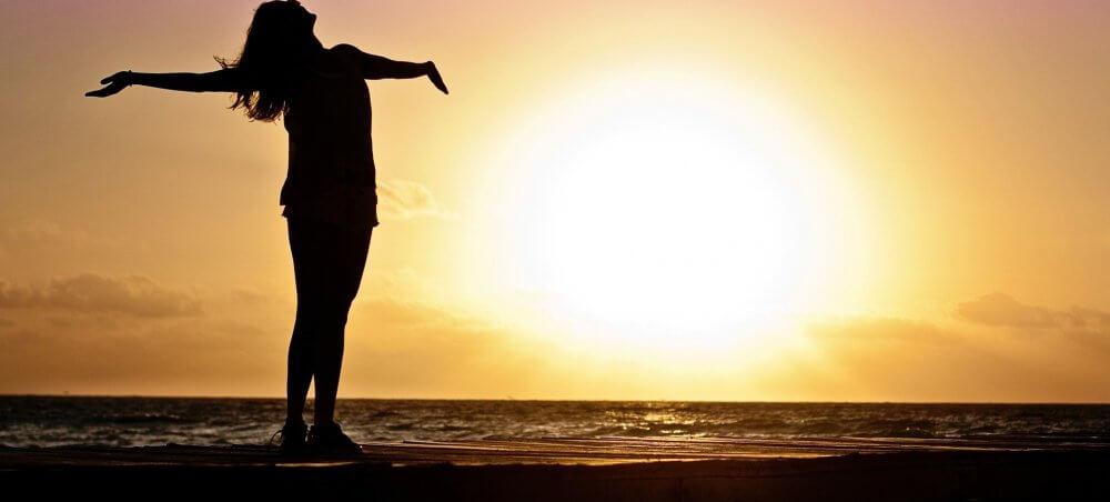 Saiba como manter o corpo saudável nas férias