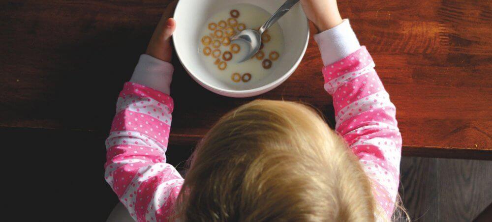 Conheça os principais cuidados com a saúde das crianças