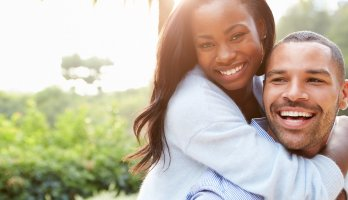 casal-beneficios-autocuidado