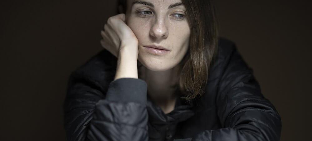 Eleve Life   Conheça os principais sintomas da estafa mental e física